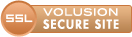 Volusion Secure Site